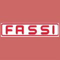 LOGO_FASSI Ladekrane GmbH