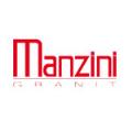 LOGO_Manzini SA