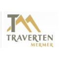 LOGO_Kömürcüoglu Mermer Traverten Mermer Ltd.