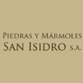 LOGO_Piedras y Marmoles San Isidro S.A.