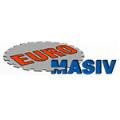 LOGO_Euro Masiv s.r.o.