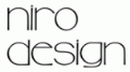 LOGO_NIRO DESIGN, Pointner Stephan