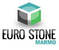LOGO_EURO STONE S.r.l