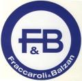LOGO_Fraccaroli e Balzan S.P.A.