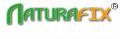 LOGO_Naturafix Naturbaustoffe GmbH & Co. KG