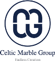 LOGO_Celtic Marble Group