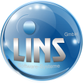 LOGO_Lins Software-Systeme GmbH