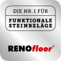 LOGO_RENOfloor® GmbH