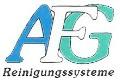 LOGO_Asum-Favorit GmbH