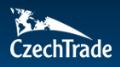 LOGO_CzechTrade / Ceská agentura na podporu obchodu