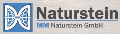 LOGO_MM Trade Naturstein GmbH