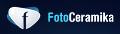 LOGO_FOTOCERAMIKA