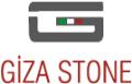 LOGO_Giza Stone s.r.l.