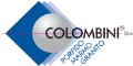 LOGO_Colombini S.p.a.