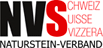 LOGO_Naturstein-Verband Schweiz NVS