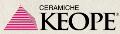 LOGO_KEOPE