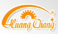 LOGO_Xiamen Huangchang Import and Export Co., Ltd.