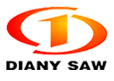 LOGO_Yantai Diany Saw Mfg. Co., Ltd.