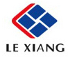 LOGO_Xiamen Lexiang Import & Export CO., LTD
