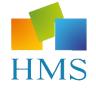 LOGO_HMS Limited