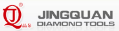 LOGO_Shanghai Jingquan Industrial Trade Co., Ltd.