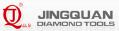 LOGO_Shanghai Jingquan Industrial Trade Co., Ltd.