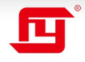 LOGO_Quanzhou Shuangyang Diamond Tool Co., Ltd.