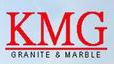 LOGO_Xiamen KMGSTONE Co. Ltd.