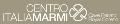 LOGO_Centro Italia Marmi SRL