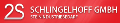 LOGO_Schlingelhoff GmbH Steinindustriebedarf