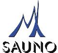 LOGO_SAUNO Ltd.