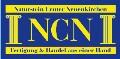 LOGO_Naturstein Center Neuenkirchen GmbH