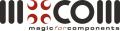 LOGO_M4Com System GmbH