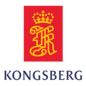LOGO_Kongsberg Geospatial