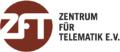 LOGO_Zentrum für Telematik e.V.