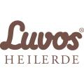 LOGO_Heilerde-Gesellschaft Luvos Just GmbH & Co. KG