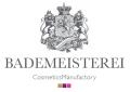 LOGO_Bademeisterei Kosmetikmanufaktur GmbH