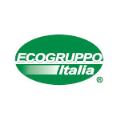 LOGO_Ecogruppo Italia s.r.l.