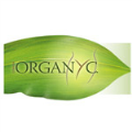 LOGO_CORMAN SPA ORGANYC