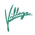 LOGO_Village Cosmetics GmbH & Co. KG