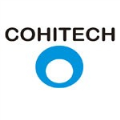 LOGO_COTTON HIGH TECH, S.L.