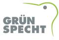 LOGO_Grünspecht e.K.