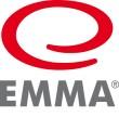 LOGO_EMMA d.o.o. - LUNAY 100 % cotton sanitary pads and tampons