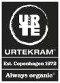 LOGO_Urtekram International A/S