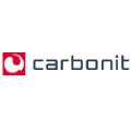 LOGO_CARBONIT Filtertechnik GmbH