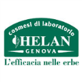 LOGO_HELAN COSMESI DI LABORATORIO SRL