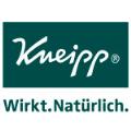 LOGO_Kneipp GmbH