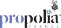 LOGO_APIMAB Laboratoires - Propolia