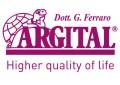 LOGO_ARGITAL SRL