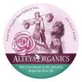 LOGO_Alteya Organics